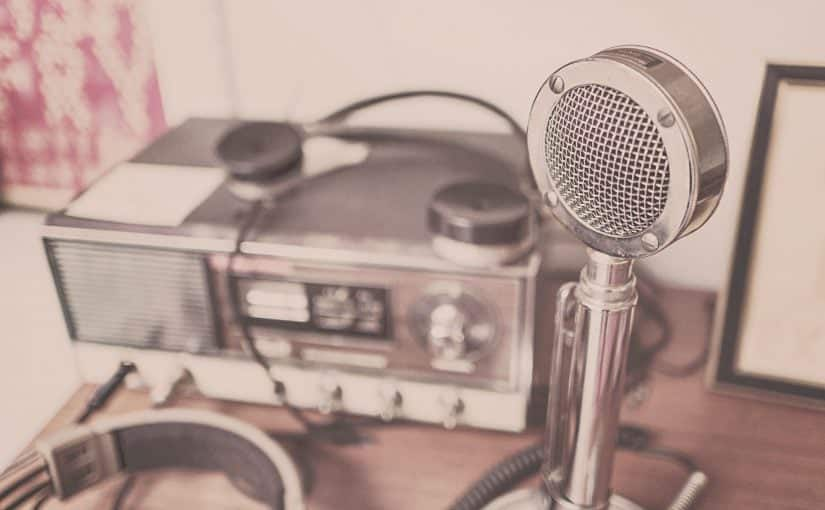 Remote Internal Investigations During COVID-19 – Audio Blog