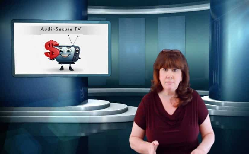 ASTV: Employees Who Won't