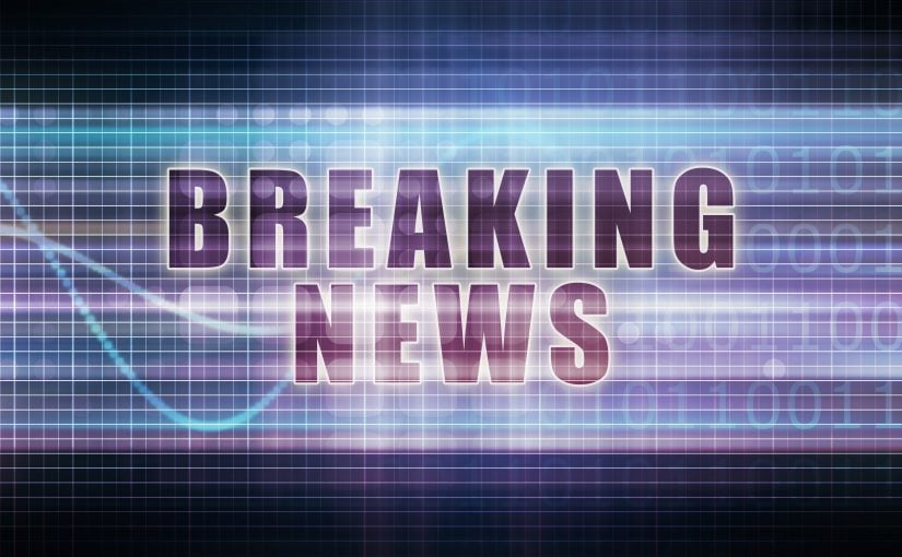 Breaking News: Revised Form I-9 to Be Published July 17, 2017