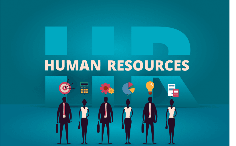 HR in Aggregate: Human Resources Update June 28th, 2017