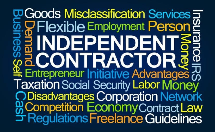 All Independent Contractors Protected Under New Human Rights Law In NYC