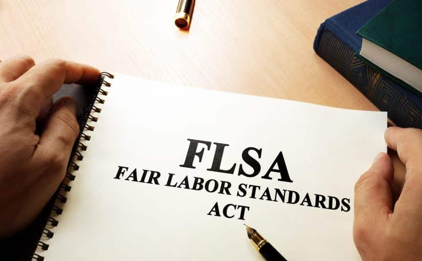 Final Joint Employer Ruling On Independent Contractor Misclassification Claims