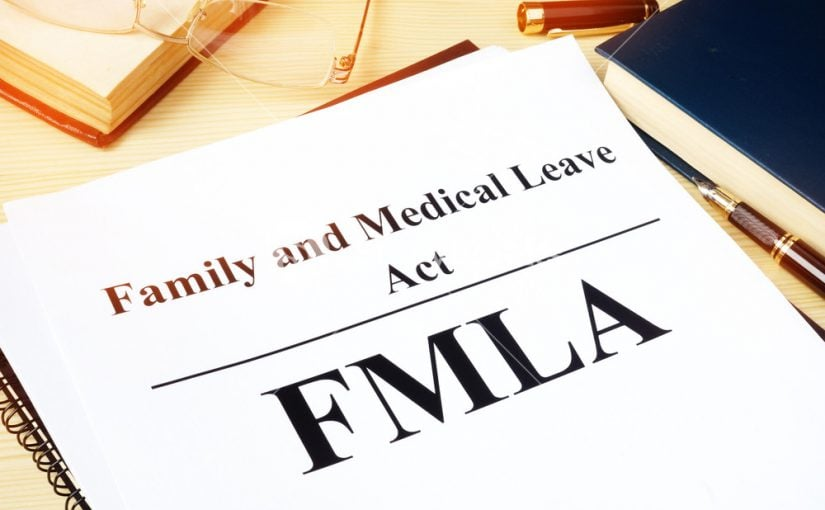 Are You Doing it Right? A Common FMLA Mistake