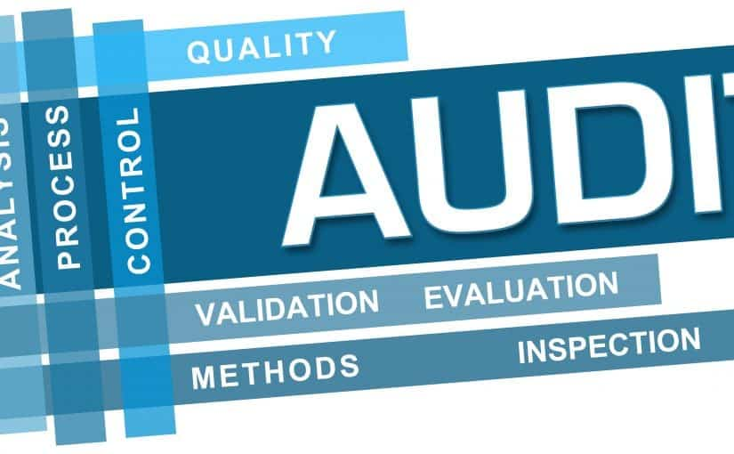 Is There Such Thing As A Good Audit?