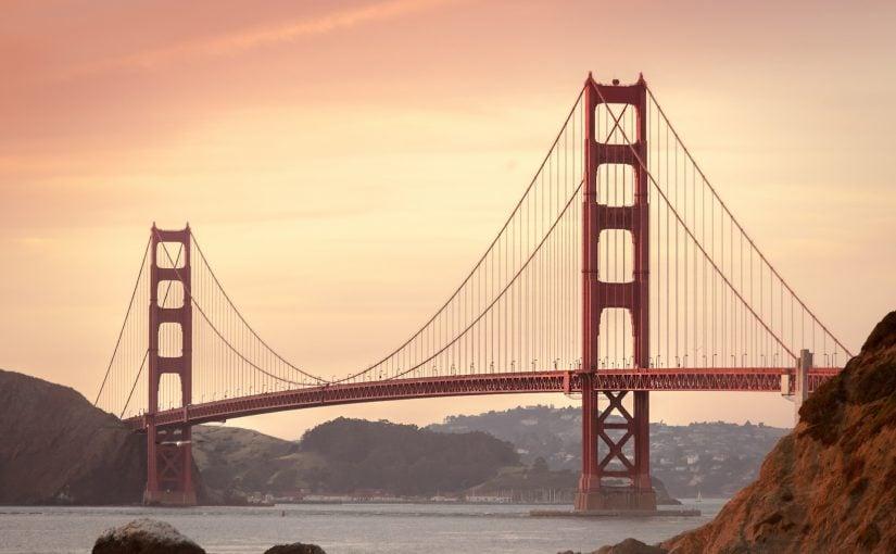 Clarification on San Francisco Sick Leave