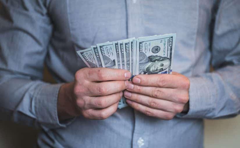 Minimum Wage Bill Passed in Massachusetts
