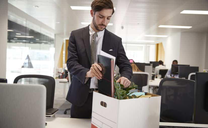 Post Employment Restrictions Court Case