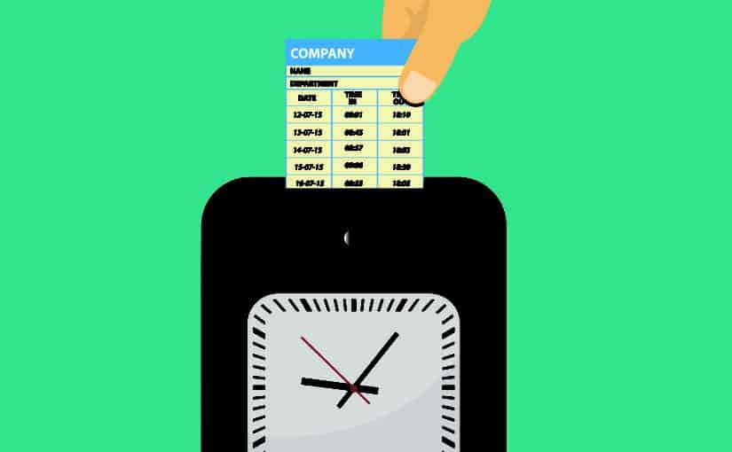 California Supreme Court Gives New Ruling On Compensable Work Time