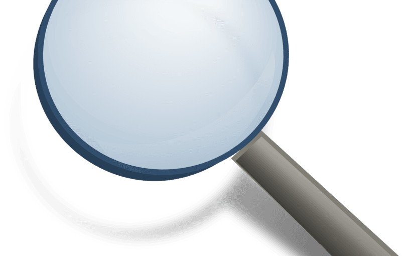 Fifth Circuit Finds Employer's Investigative Report Shielded from Defamation Liability