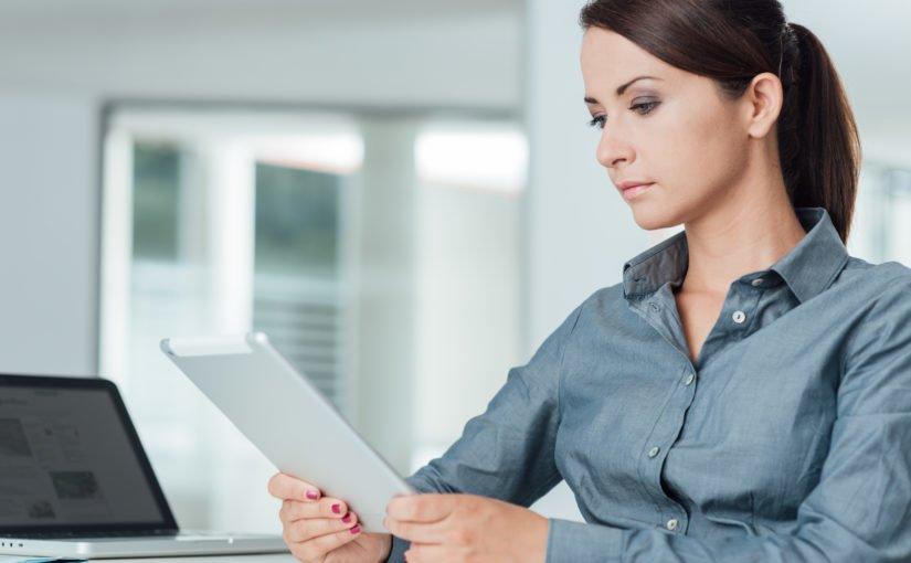 Verify Employment Records