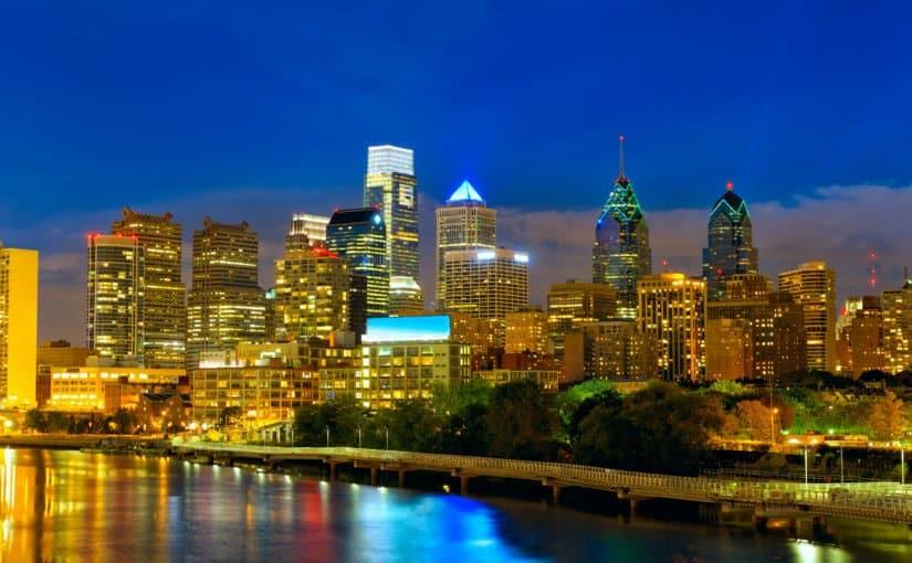 Fair Workweek in Philadelphia