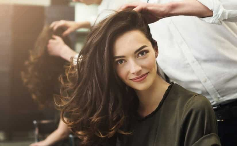 Guidance on Hair Discrimination in New York City