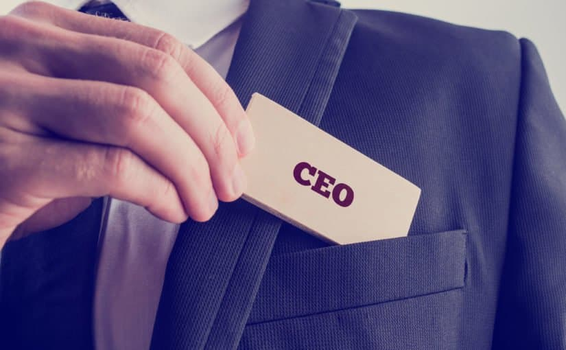 SBS 219: 10 Things Your CEO Won't Tell You