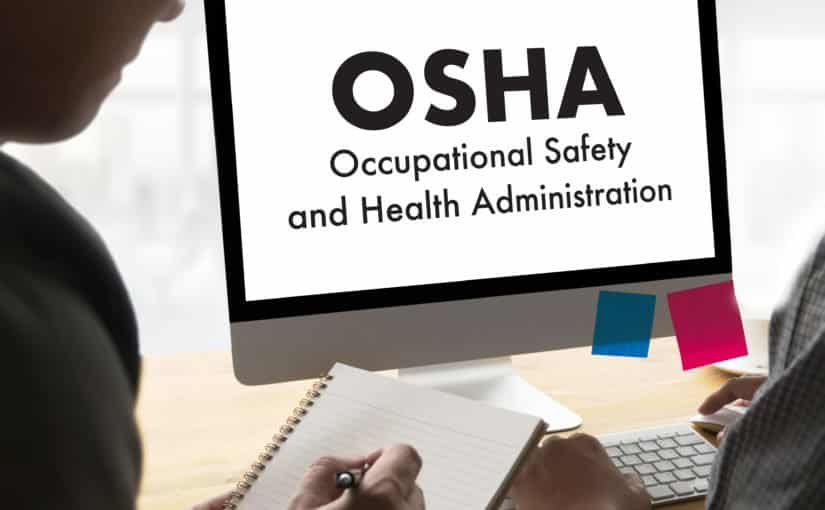 COVID-19 Impact On OSHA Enhanced Abatements