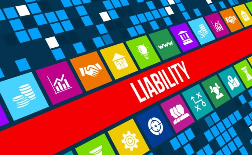 SBS 225: HR Liability: Even When Outsourced