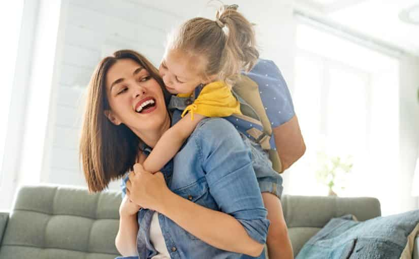 The Effect Parental Leave Can Have On Employee Engagement