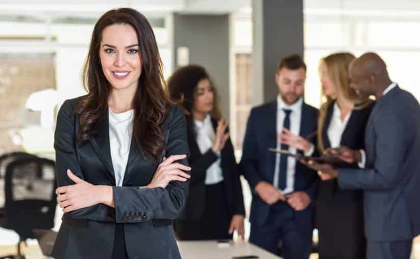 7 Tips To Being An Effective Leader